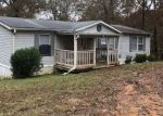 Foreclosed Home in Cowpens 29330 160 CARR DR - Property ID: 4325914