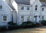 Foreclosed Home in Goldsboro 27530 206 PLANTATION RD - Property ID: 4326340