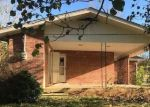 Foreclosed Home in Loudon 37774 133 SIMMONS RD - Property ID: 4326455