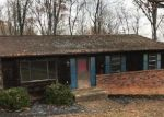 Foreclosed Home in Johnson City 37615 126 TITTLE DR - Property ID: 4326784