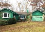 Foreclosed Home in Crossville 38558 141 CANTERBURY DR - Property ID: 4326884
