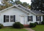 Foreclosed Home in Yanceyville 27379 976 MAIN ST - Property ID: 4327361
