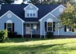 Foreclosed Home in Goldsboro 27534 121 WOODS MILL RD - Property ID: 4327373