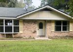 Foreclosed Home in Ladys Island 29907 12 BUCK RD - Property ID: 4327478