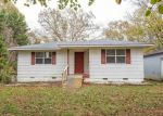 Foreclosed Home in Georgetown 37336 2809 OLD HIGHWAY 58 - Property ID: 4327487
