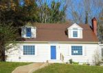 Foreclosed Home in Lawrenceburg 38464 336 PULASKI ST - Property ID: 4327516