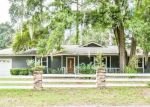 Foreclosed Home in Beaufort 29902 1110 HOOKSTRA DR - Property ID: 4327612