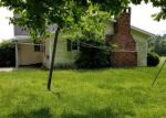 Foreclosed Home in Sardinia 45171 2789 EDWARDS RD - Property ID: 4327684