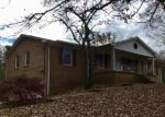 Foreclosed Home in Strawberry Plains 37871 914 ANDREW JOHNSON HWY - Property ID: 4327840
