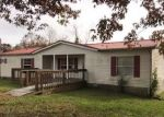 Foreclosed Home in Crossville 38572 10219 SPARTA HWY - Property ID: 4327847