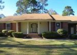 Foreclosed Home in Florence 29506 310 WILDWOOD DR - Property ID: 4327896