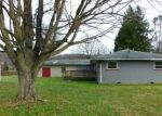 Foreclosed Home in Chauncey 45719 52 MAY ST - Property ID: 4328063