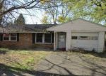 Foreclosed Home in Xenia 45385 560 MOUNT VERNON DR - Property ID: 4328075