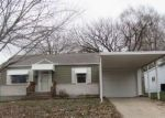 Foreclosed Home in Independence 64052 2705 S SCOTT AVE - Property ID: 4328233