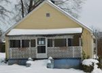 Foreclosed Home in Eden 27288 434 LAKE ST - Property ID: 4330437