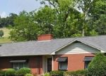 Foreclosed Home in Vilas 28692 146 ADAMS CEMETERY RD - Property ID: 4333412
