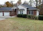 Foreclosed Home in Salisbury 28146 1170 BALFOUR QUARRY RD - Property ID: 4334082