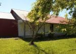 Foreclosed Home in Lexington 27295 205 PAUL HARTLEY LN - Property ID: 4334133