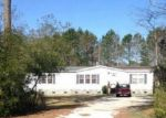 Foreclosed Home in Hampstead 28443 110 SHELLEY RD - Property ID: 4334258