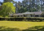 Foreclosed Home in Rocky Point 28457 11520 US HIGHWAY 117 S - Property ID: 4334592