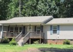 Foreclosed Home in Yanceyville 27379 245 HINES RIDGE RD - Property ID: 4334867