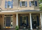 Foreclosed Home in Waxhaw 28173 1241 WAYNEWOOD DR - Property ID: 4335305