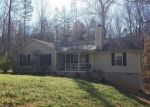 Foreclosed Home in Waxhaw 28173 4721 LINDA KAY DR - Property ID: 4335759