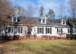 Foreclosed Home in Salisbury 28144 502 CAMELOT DR - Property ID: 4338199