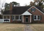 Foreclosed Home in Goldsboro 27530 1504 E HOLLY ST - Property ID: 4338912