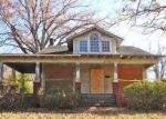 Foreclosed Home in Eden 27288 652 RIVERSIDE DR - Property ID: 4340188