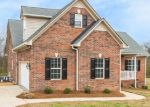 Foreclosed Home in Monroe 28112 1901 CROSSBRIDGE DR - Property ID: 4341488