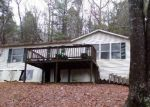 Foreclosed Home in Hendersonville 28792 2006 OLETA RD - Property ID: 4343777