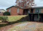 Lenoir 28645 NC Property Details