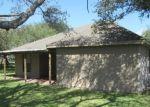 Ingleside 78362 TX Property Details