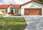 Hialeah 33018 FL Property Details