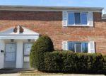 Foreclosed Home in Dayton 45458 773 CLARERIDGE LN - Property ID: 822497