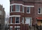 Foreclosed Home in Chicago 60619 724 E 92ND ST - Property ID: 886300
