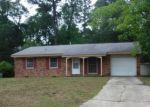 Foreclosed Home in Macon 31206 2453 DAPLETON DR - Property ID: 897549