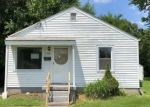 Foreclosed Home in Louisville 40216 4300 RONDA AVE - Property ID: 904107