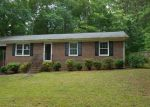 Foreclosed Home in Durham 27712 735 HAROLD DR - Property ID: 932580
