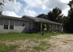 Pre Foreclosure in Thomasville 27360 248 RAYMOND DR - Property ID: 1010644