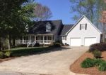 Pre Foreclosure in Reidsville 27320 1405 ASHLAND DR - Property ID: 1073652