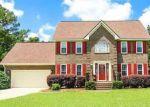 Goldsboro 27534 NC Property Details