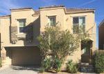 Las Vegas 89129 NV Property Details