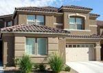 North Las Vegas 89084 NV Property Details