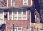 Pre Foreclosure in Bronx 10467 725 E 221ST ST - Property ID: 878503
