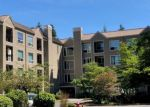 Pre Foreclosure in Seattle 98133 823 N 161ST PL APT 305 - Property ID: 926709