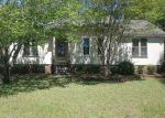 Pre Foreclosure in Elgin 29045 423 WESTRIDGE RD - Property ID: 927371