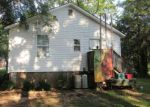 Pre Foreclosure in Winston Salem 27103 1460 MILLER ST - Property ID: 928252