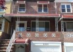 Pre Foreclosure in Brooklyn 11203 5521 WHITTY LN - Property ID: 928367